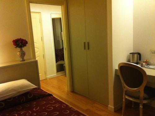 Hotel Aspromonte photo 57