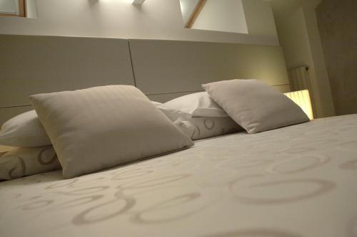 Hotel Aspromonte photo 59