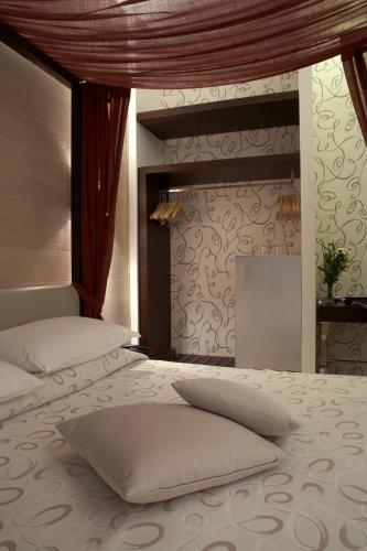 Hotel Aspromonte photo 62