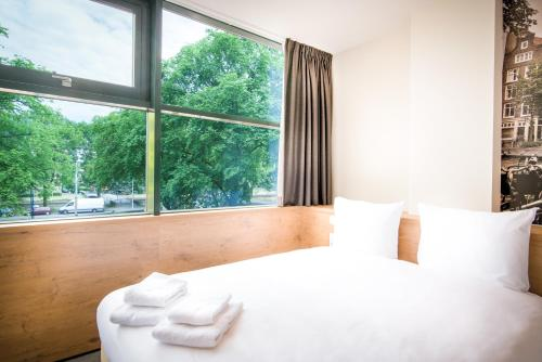 Citiez Hotel Amsterdam photo 8
