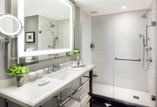 InterContinental New York Barclay Hotel photo 22