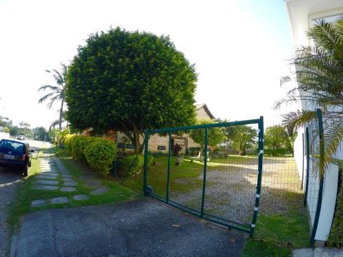Jurerê Ville Photo
