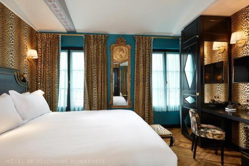 Hôtel de Joséphine BONAPARTE photo 4