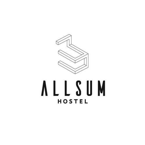 Allsum Hostel photo 3