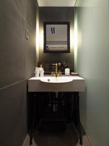 Yadoya Dejavu Luxury Inn