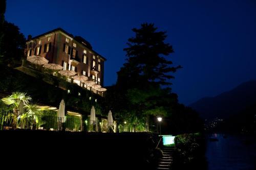 Relais Villa Vittoria - 1 of 41