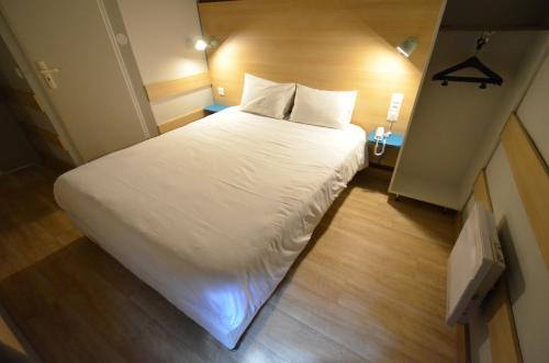 Hotel Reseda photo 16