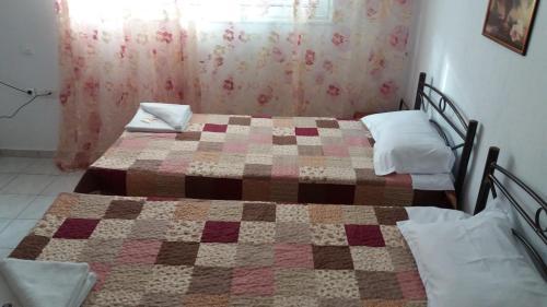 Iokasof Rooms