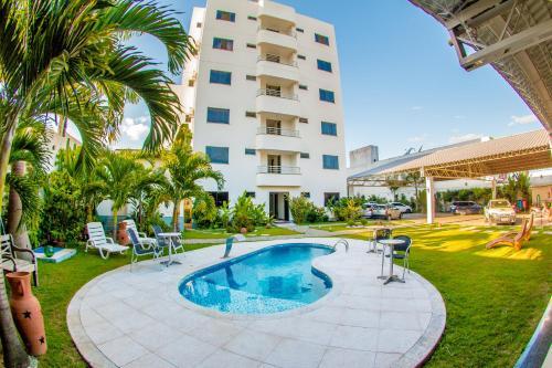 Foto de Hotel Oceania