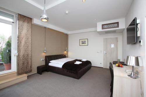 Medosz Hotel photo 40