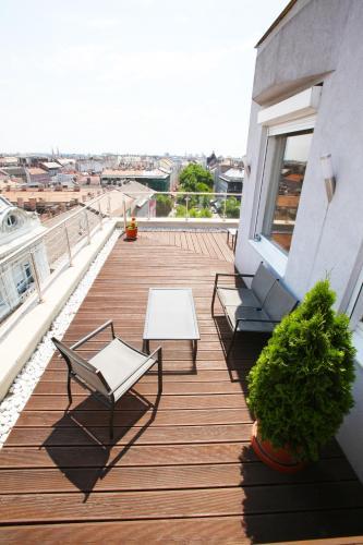 Medosz Hotel photo 42