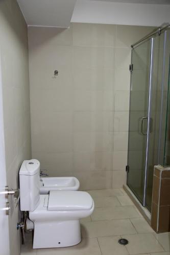 Bellavista Apartments Bougainville Bay