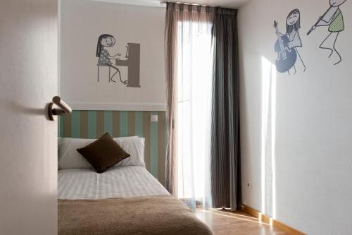 MH Apartments Liceo photo 12