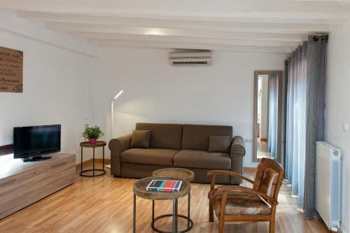 MH Apartments Liceo photo 21