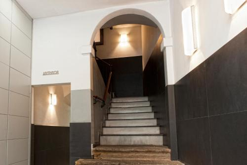 MH Apartments Liceo photo 28