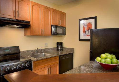 Towneplace Suites By Marriott Denver Tech Center - Englewood, CO 80112