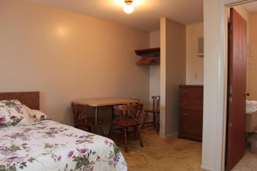 Inn Between The Beaches & Villager - York, ME 03910