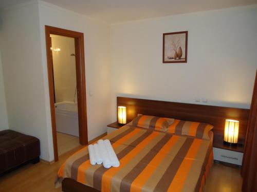 Bucharest Suites photo 97