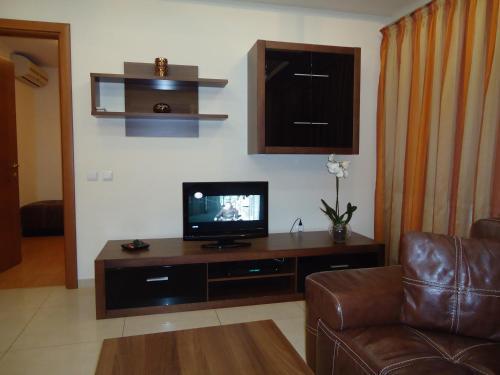 Bucharest Suites photo 99