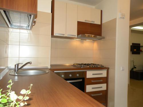 Bucharest Suites photo 102