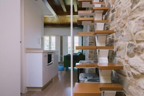 roomPEDRA apartamentos turísticos 21