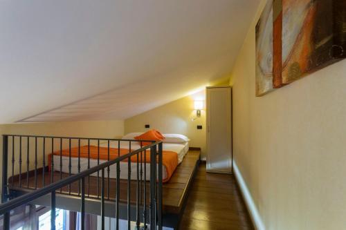 Borgo Castel Savelli photo 10