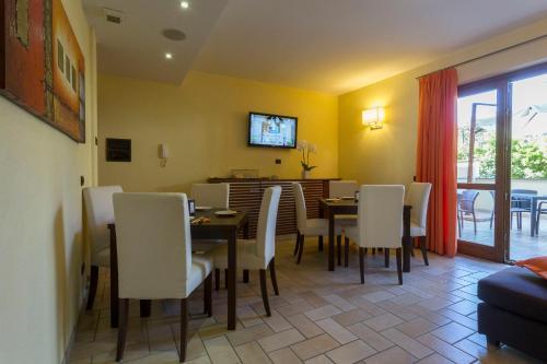 Borgo Castel Savelli photo 11