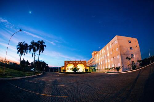 Foto de Liguori Hotel