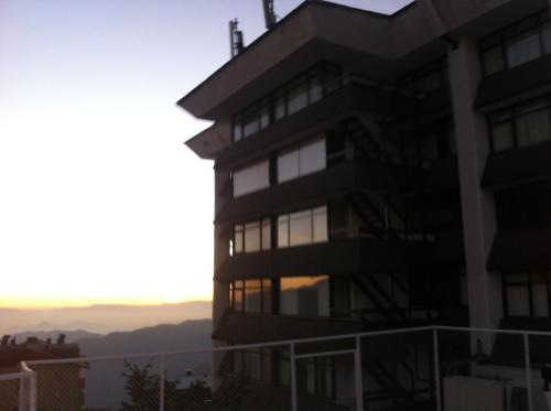 Departamento Monteblanco Photo