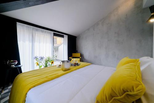 Roma Luxus Hotel photo 8