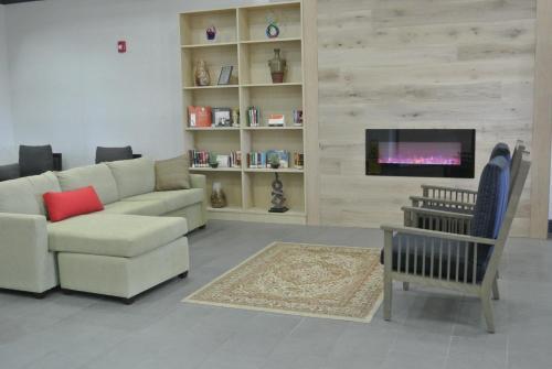 Country Inn & Suites by Radisson, Savannah Airport, GA Photo