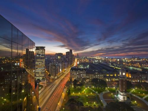 Sheraton Buenos Aires Hotel & Convention Center photo 28