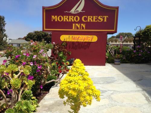 Morro Crest Inn Photo
