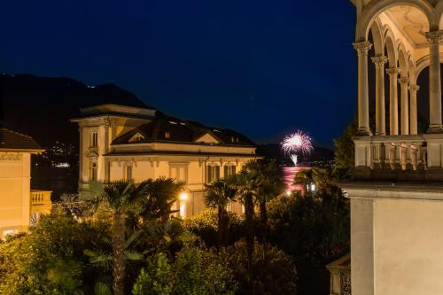 Grand Hotel Imperiale Resort & Spa - 18 of 111