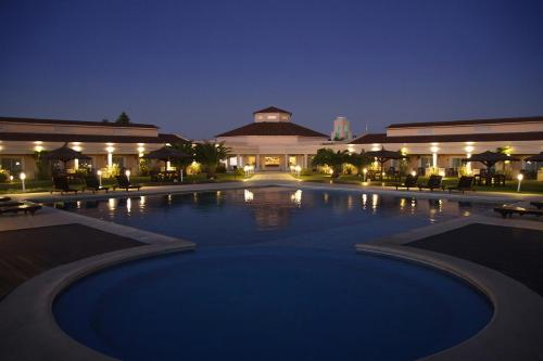 Foto de Melincue Casino & Resort