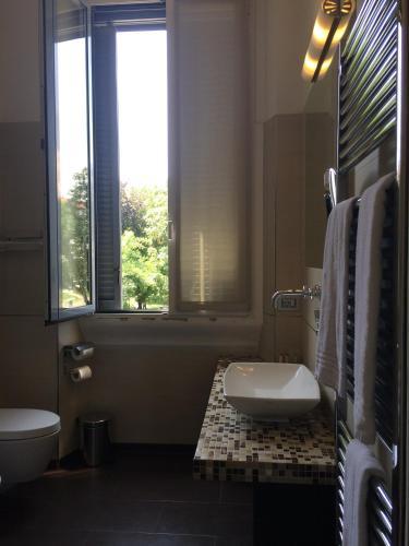 Hotel Aspromonte photo 68