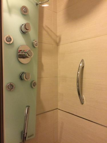 Hotel Aspromonte photo 77
