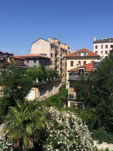 Hotel Aspromonte photo 80