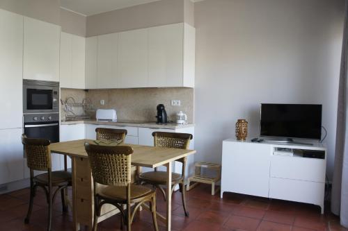 Apartamento Monte Estoril Photo 3