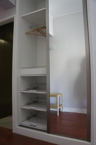 Apartamento Monte Estoril Photo 15