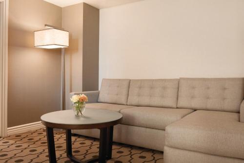 Hilton Los Angeles - San Gabriel - San Gabriel, CA 91776