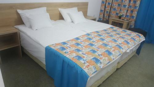 Hotel Semiramis photo 2