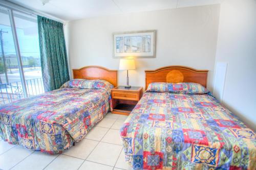 Bonito Motel Photo