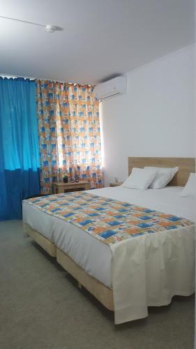 Hotel Semiramis photo 5