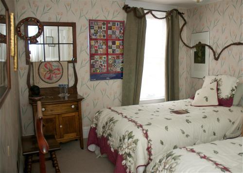 Bondy House Bed & Breakfast Photo