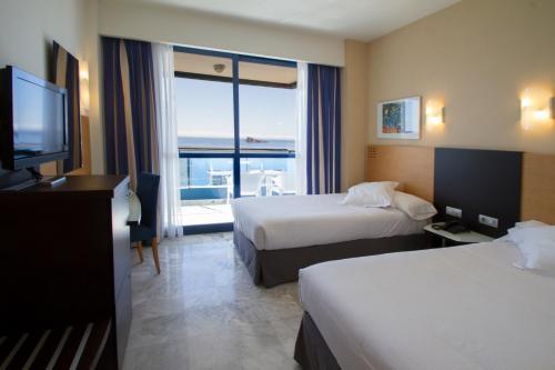 Hotel Madeira Centro photo 47