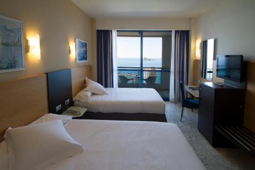 Hotel Madeira Centro photo 49