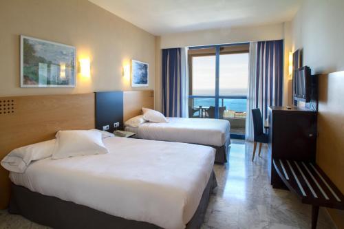 Hotel Madeira Centro photo 51