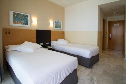 Hotel Madeira Centro photo 53