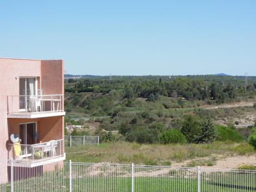 Oree De Montpellier résidence l'orée de montpellier in france